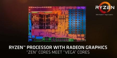 AMD анонсирует на CES 2019 процессоры Ryzen 3000 и новую видеокарту Radeon