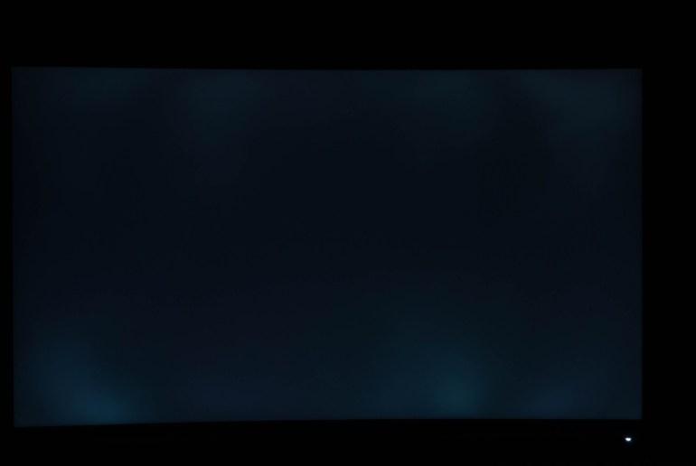 Обзор игрового монитора ASUS XG32V