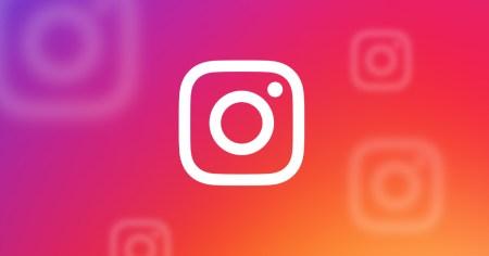 «Фокус не удался». Instagram назвал ошибкой эксперимент с внедрением горизонтальной прокрутки ленты в мобильном приложении
