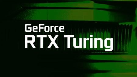 Мобильные видеокарты NVIDIA серии GeForce RTX 20 могут быть анонсированы на CES 2019