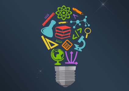 Prometheus открыл регистрацию на радикально обновленный онлайн-курс Гарвардского университета «CS50 Основы программирования»