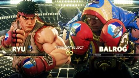 С завтрашнего дня в игре Street Fighter V появится встроенная реклама