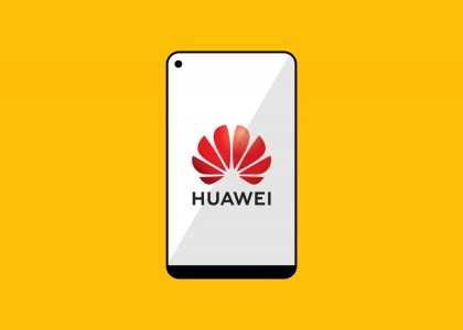 Huawei объявила дату анонса Nova 4 – первого в мире смартфона с дырявым экраном