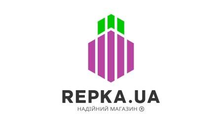 Интернет-магазин Repka.ua возобновляет работу после 3-недельного перерыва, вызванного изъятием товара налоговиками