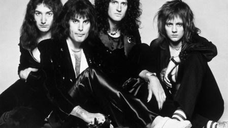 «Bohemian Rhapsody» группы Queen установила рекорд по прослушиваниям на стриминг сервисах и стала самой популярной песней XX века