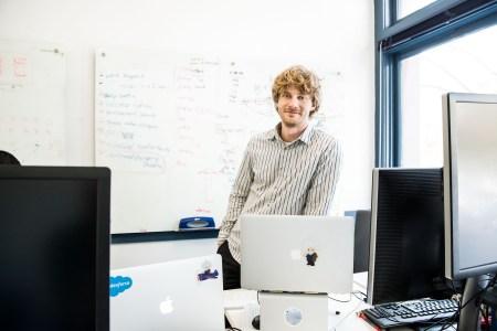 ИИ-специалист Ричард Сочер: «Реальная угроза, которая кроется в алгоритмах, — предвзятость»