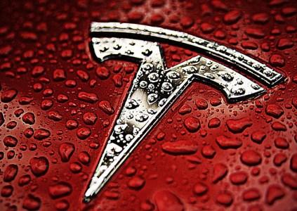 Tesla ищет подрядчиков для строительства завода Gigafactory в Китае