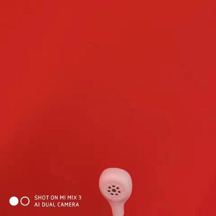 Сооснователь Xiaomiдразнит анонсом таинственного продукта, который разрабатывался в течение года