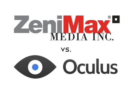Facebook и ZeniMax урегулировали судебную тяжбу, возникшую после обвинений в нарушении авторских прав в сфере виртуальной реальности