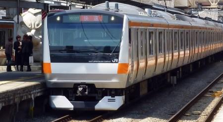 Японские поезда оборудуют умными окнами