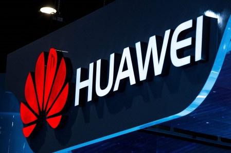 Huawei представила Kunpeng 920 – самый высокопроизводительный процессор на архитектуре ARM