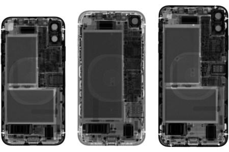 Чтобы исправить ситуацию с падением продаж iPhone, Apple обратилась к поставщикам и попросила их снизить цены на комплектующие