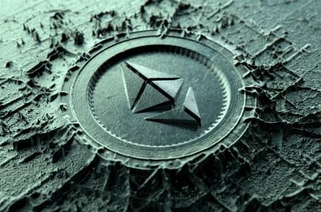 Злоумышленники взломали блокчейн-сеть Ethereum Classic, похитив $1,1 млн