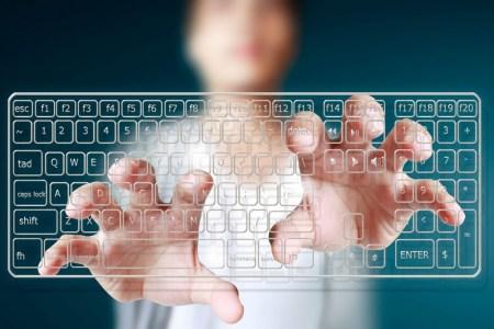Украинская IT-отрасль в цифрах и фактах. Масштабное исследование UNIT.City и WNISEF