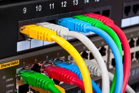 В сети провайдера «Ланет» уже 100 тысяч абонентов с гигабитным интернетом, за последний год их количество выросло почти на 50%