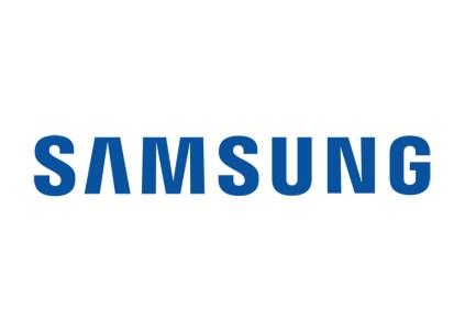 В минувшем квартале у Samsung снизились финансовые показатели, но весь 2018 год снова оказался рекордным