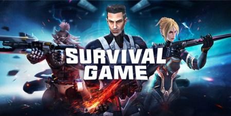 Xiaomi сделала Survival Game — свою королевскую битву для Android, которая одновременно похожа и на PUBG, и на Fortnite