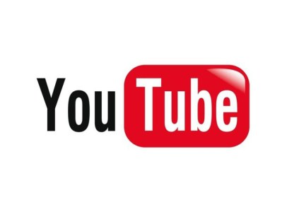 YouTube будет блокировать видео с опасными розыгрышами и вызовами в стиле Bird Box
