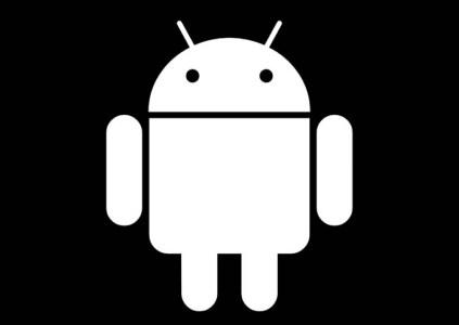 Новые функции Android Q: распознавание лиц, повышенная безопасность, даунгрейд приложений, более широкая настройка интерфейса