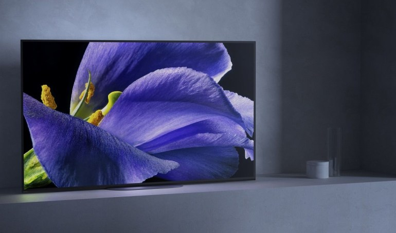 LG и Sony добавят в свои телевизоры поддержку AirPlay 2 и HomeKit, а модели Samsung получат доступ к магазину iTunes