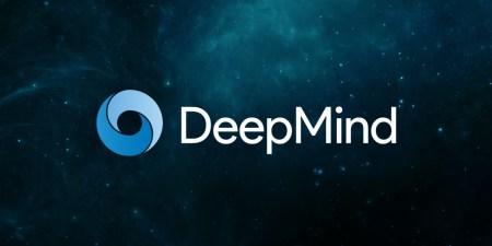ИИ DeepMind AlphaStar разгромил профессиональных игроков StarCraft II со счётом 10-1