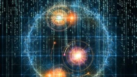 DARPA намерено разработать ИИ, который смог бы на основе новостей предсказывать события