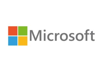Microsoft нарастила выручку даже несмотря на снижение доходов от Windows OEM и Xbox