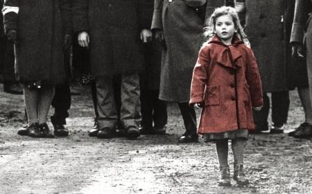 «Список Шиндлера» / Schindler's List