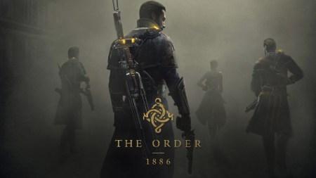 Разработчики Ready at Dawn выпустили серию роликов о создании The Order: 1886