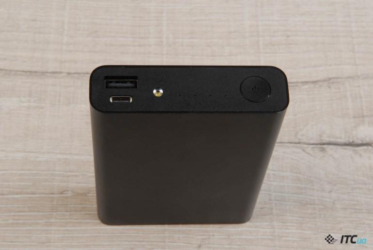 Обзор павербанка ASUS ZenPower Pro PD (ABTU016) для зарядки ноутбуков и не только