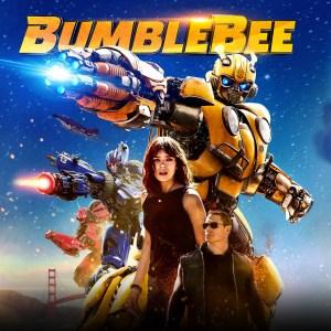 Paramount Pictures настолько довольна фильмом Bumblebee / «Бамблби», что теперь считает его началом новой перезапущенной серии, а не спин-оффом вселенной Майкла Бея