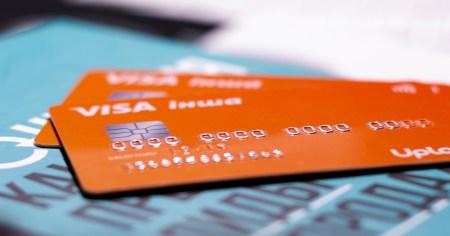 Украинский стартап Uplata весной выпустит конфиденциальную платежную карту Visa інша