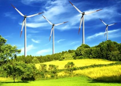 Госэнергоэффективности: За последние четыре года в энергоэффективность и «чистую» энергетику Украины было инвестировано 2 млрд евро