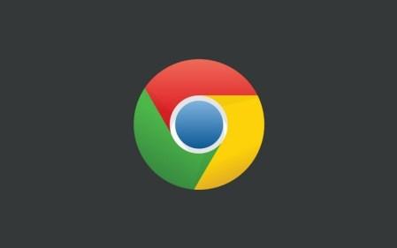 В Chrome для Windows 10 и macOS появится собственный тёмный режим