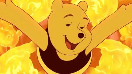 «Си Цзиньпин — слабоумный Винни-Пух»: игроки из КНР обрушили рейтинг хоррора Devotion в Steam из-за оскорбительных «пасхалок» [обновлено]