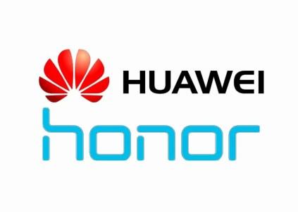Вскоре Honor представит свой первый 55-дюймовый умный телевизор