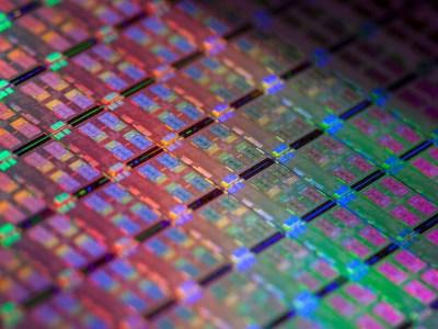 Intel уже готова к массовому производству памяти MRAM, сочетающей в себе лучшие возможности DRAM и NAND