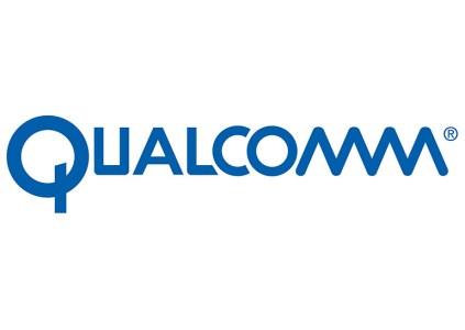 Qualcomm представила второе поколение модема 5G (Snapdragon X55) со скоростью загрузки до 7 Гбит/с