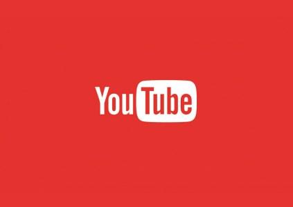 Кавалерия подоспела: YouTube заблокировал сотни каналов и отключил комментарии у миллионов роликов после скандала с сексуальной эксплуатацией детей