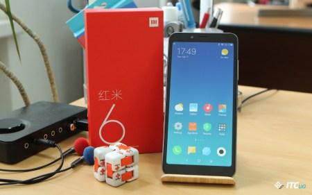 Бюджетный смартфон Xiaomi Redmi 7 сертифицирован в Китае: до 4 ГБ ОЗУ и до 64 ГБ флэш-памяти, сдвоенная камера и экран диагональю 6,26 дюйма