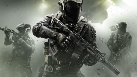 Британский солдат получил выговор за «убийство» сослуживца в тренировочной онлайн-игре