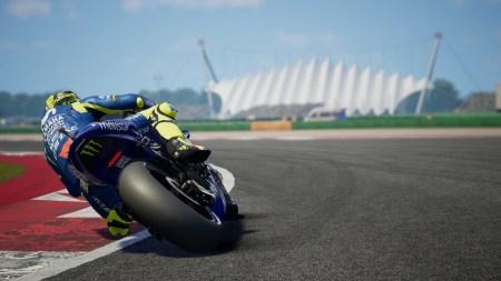 Milestone S.r.l. анонсировала MotoGP 19