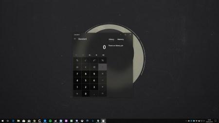 Microsoft опубликовала на GitHub исходный код Калькулятора Windows