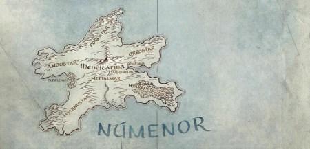 Действие сериала Amazon по «Властелину колец» развернется во Вторую эпоху Средиземья — за 3 тысячи лет до событий трилогии