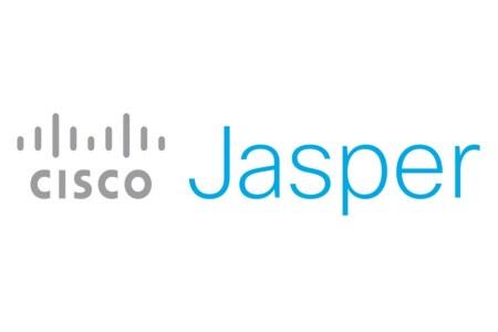 Киевстар запустил центр управления М2М-картами Cisco Jasper для бизнес-клиентов