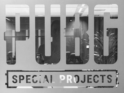Геймдизайнер Брендан «PlayerUnknown» Грин покидает основную команду разработки PUBG, чтобы возглавить экспериментальную студию PUBG Special Projects в Амстердаме