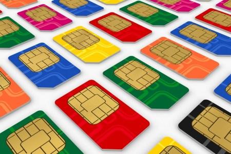 Количество М2М-карт в сети «Киевстар» достигло отметки 1,5 млн, чаще всего их используют в охранной и финансовой отраслях