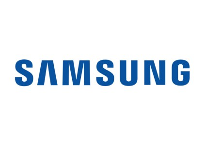 Samsung хочет разместить фронтальную камеру под дисплеем, чтобы избежать вырезов и отверстий в экране