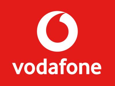 Vodafone Украина объявил финансовые и операционные результаты за 2018 год