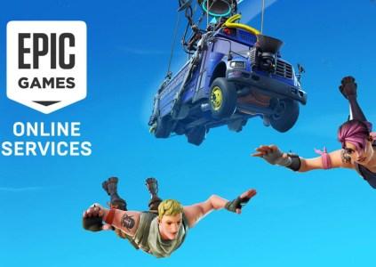 Epic Games на GDC 2019: фотореалистичные ролики на базе движка Unreal Engine с поддержкой Raytracing, 250 млн игроков в Fortnite, запуск Epic Online Services